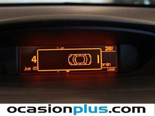 Peugeot 308 2.0 HDI Premium Aut. 100 kW (136 CV)
