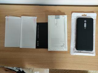 funda para Xiaomi mi 9t/ mi 9t pro