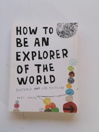 Libro juvenil en inglés. English teen book