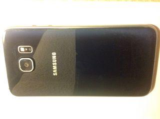 Teléfono Samsung s6