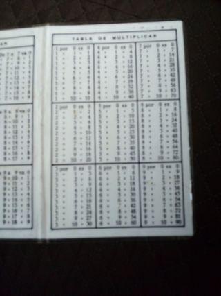 clases de mateamaticas y frances