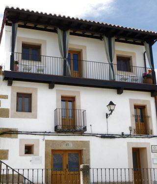 Apartamento 2 dorm. 2 baños, Extremadura, La Vera