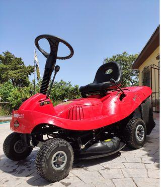 se vende tractor cortacesped 661559116 tlf