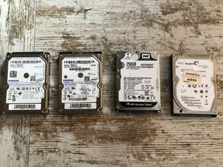 discos duros de portatil