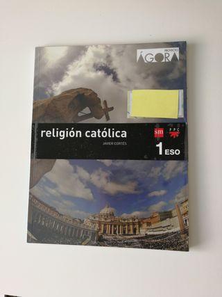 religión isbn 9788467582369