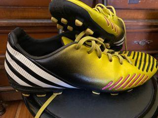 Adidas Predator lz trx