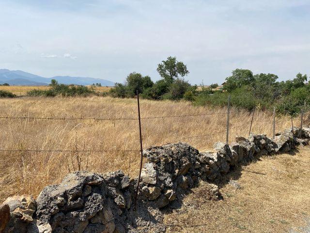 Terreno en venta en Tabanera del Monte