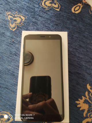 smarthphone a7