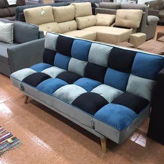 Sofa Cama!!!