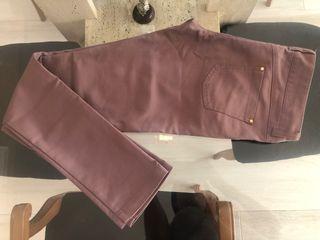 Silvian Heach pantalón de mujer