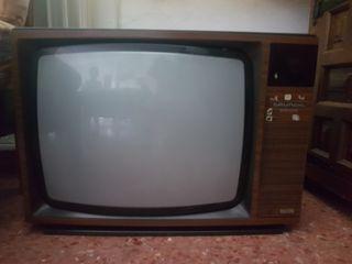 TV Grundig Super Color