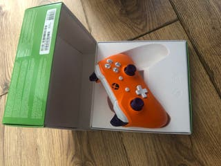 xbox 1s limited edition controller immaculate