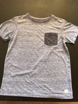 2 camiseta niño