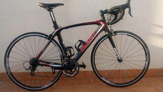 Bicicleta Giant TCR Composite 2