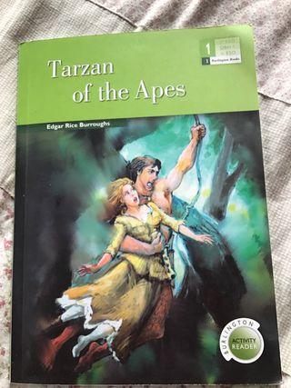 Garzón of ages