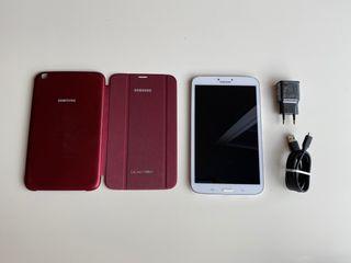 Tablet Samsung Galaxy Tab3 , ¡LEER DESCRIPCION!