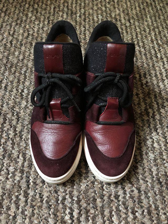 Unisa amazing sneakers