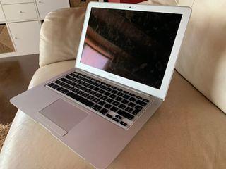 Macbook Air 1.1