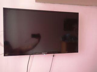 Vendo TV Plasma