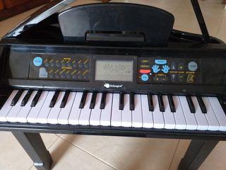 Piano de ItsImagical