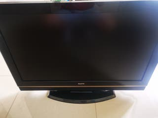 Sanyo 40in HDTV