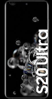 Samsung s 20 ultra 5g
