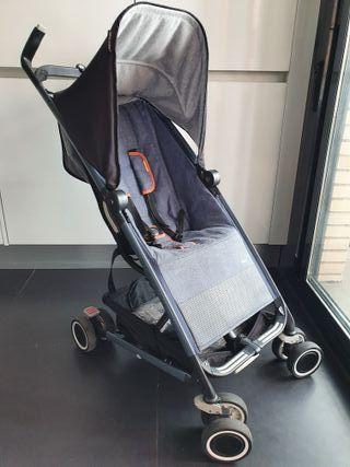 Silla paseo bebe confort modelo Noa