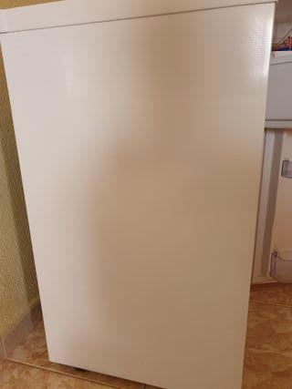 vendo pequeño frigorífico