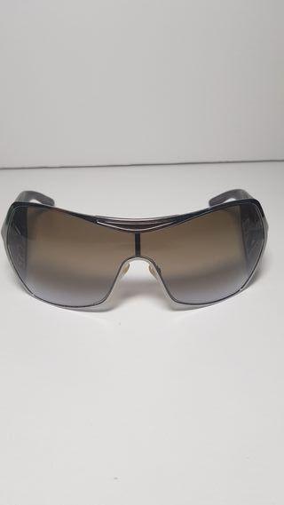 Gafas de sol dior unisex