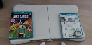 Pack Wii U