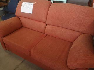 sofás y sillones desde 35€