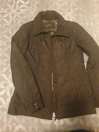 chaqueta GEOX