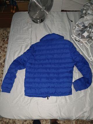 chaqueta superdry