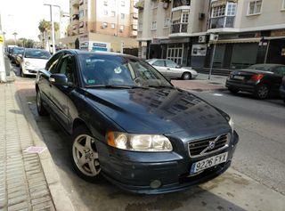 Volvo S60 2009