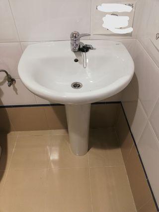 se vende lavabo