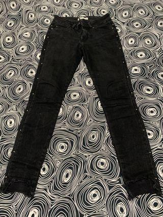 Pantalones talla s