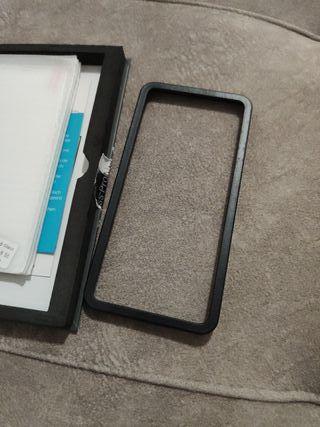 Cristal templado/protector pantalla Xiaomi mi9 SE
