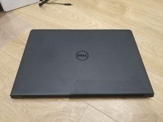 Portátil Dell