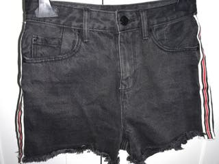 pantalón, ropa de mujer