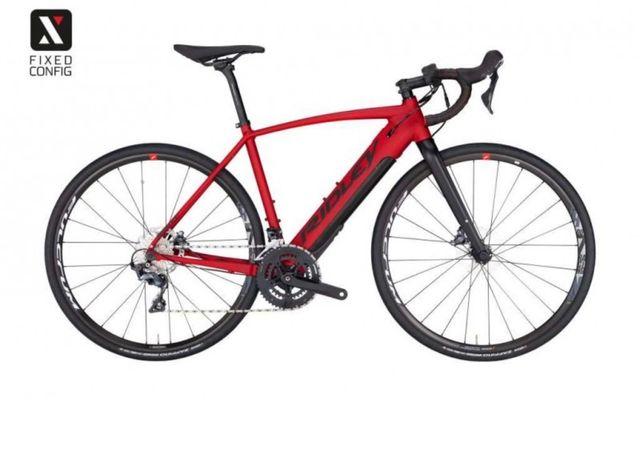 Se vende o cambia por e-bike montaña 2unidades