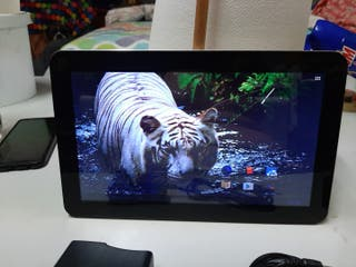 tablet 10 pulgadas servic HDMI