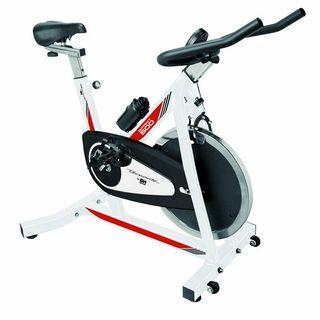 Bicicleta estática BH Sprint 500 tecninova