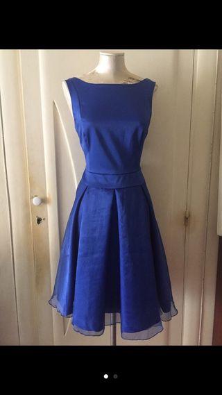 Vestido corto Nuevo
