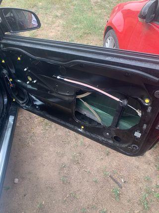 Puertas Audi a3 8p