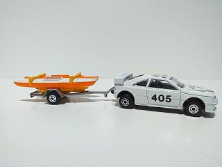 M.C TOY (hot wheels)