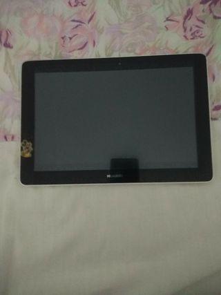 Tablet Huawei Mediapad 10 Link +