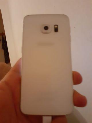Samsung s6 Edge foxiona bein