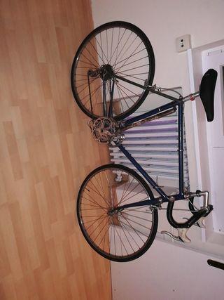 ruedas clásicas