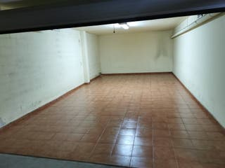 Garaje en venta, 45m2, 4 plazas juntas cerradas