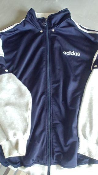 Chaqueta vintage Adidas